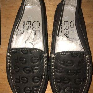 Shoes - GF FERRE shoes for Boys